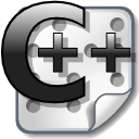 source,cpp,c icon
