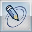 social network, social, livejournal icon