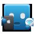appshare icon