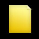 blank,file,empty icon