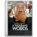 A Thousand Words icon