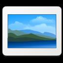 Gnome, Image, Mime, Psd, x icon