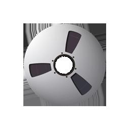 shadow, nano, video, music, no icon