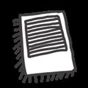 pic, picture, image, photo icon