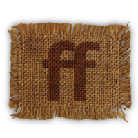 feed, friend, subscribe, rss icon