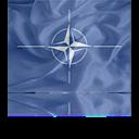 NATO icon