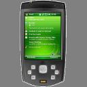 mobile phone, sirius, htc sirius, handheld, htc, cell phone, smartphone, smart phone icon