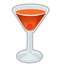 martini,sweet,juice icon