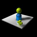 add, user, human, account, profile, plus, people icon