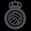 sport, league, soccer, football icon