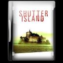 Shutter Island icon