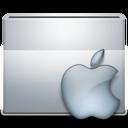 1 Folder Apple icon