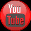 Sphere, Youtube icon