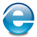 internet,explorer,ie icon