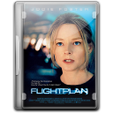 Flight Plan icon