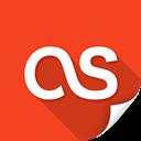 audio, fm, player, multimedia, right, last, sound icon