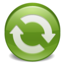 sync,reload icon