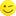face, smiley, emot, wink icon