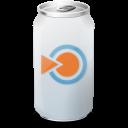 blinklist, drink icon