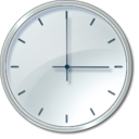 watch, history, soon, clock, time, coming icon