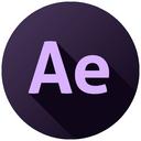 cc, 1ae icon