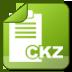 ckz icon