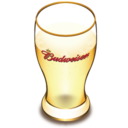 beer,bud icon