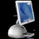 computer,mac icon