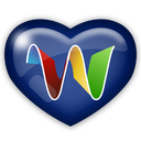 social, googlewave, media icon