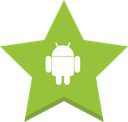 call, socal, device, android, mobile icon