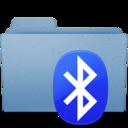 bluetooh2 icon