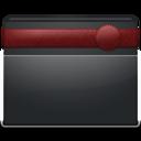 2 Folder Ribbon icon