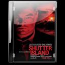 Shutter Island v2 icon