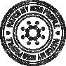medical, base, ning icon
