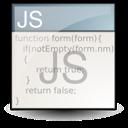 js, javascript icon