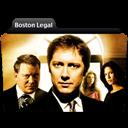 Boston, Legal icon