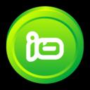 alternate,badge icon