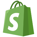 online, network, shop, social, internet, shopping, media icon