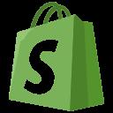 online, network, shop, social, internet, shopping, media icon