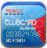 clubcard icon