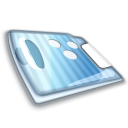 Folder 3 X10 3 icon