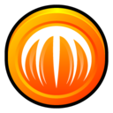 bitcomet,badge icon