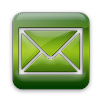 envelop, mail, letter, square, email, message icon