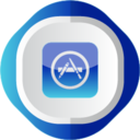 Apple App icon