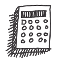 calculatrice icon