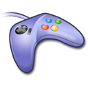 Controllers, Game icon