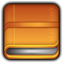 Sketch Book icon