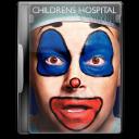 Childrens Hospital icon