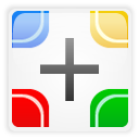 google+, google plus icon