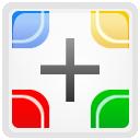 google+, google plus icon